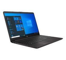 Ноутбук HP 255 G8 (2W1E0EA) в ДНР