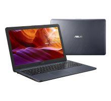 Ноутбук Asus X543MA-GQ1139 (90NB0IR7-M22070) в ДНР