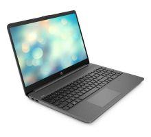 Ноутбук HP 15-dw1169ur (2X0S7EA) в ДНР