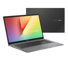 Ноутбук Asus S533EQ-BN140T (90NB0SE3-M02400) в ДНР