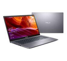 Ноутбук Asus X509MA-BR525T (90NB0Q32-M11240) в ДНР