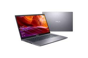 Ноутбук Asus X509MA-BR525T (90NB0Q32-M11240)