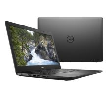 Ноутбук Dell Inspiron 3583 (3583-5347) в ДНР