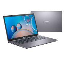 Ноутбук Asus X415MA-EB215 (90NB0TG2-M03070) в ДНР