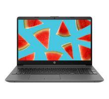 Ноутбук HP 15-gw0028ur (22P42EA) в ДНР
