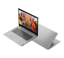 Ноутбук Lenovo IdeaPad 3 15IGL05 (81WQ001HRK)