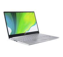 Ноутбук Acer Swift 3 SF314-42-R24N (NX.HSEER.00C) в ДНР