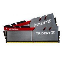Оперативная память DDR4 16Гб G.SKILL Trident Z (F4-3600C16D-16GTZ) в ДНР