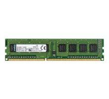 Оперативная память DDR3 4Гб Kingston (KVR16LN11/4) в ДНР