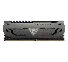 Оперативная память DDR4 16Гб Patriot Viper Steel (PVS416G300C6)