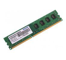 Оперативная память DDR3 4Гб Patriot Signature (PSD34G16002) в ДНР