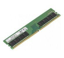 Оперативная память DDR4 16Гб Samsung (M378A2G43MX3-CTD) в ДНР