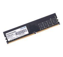 Оперативная память DDR4 8Гб Patriot Signature (PSD48G266681)