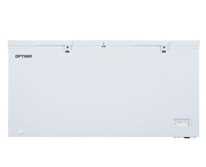 Морозильный ларь OPTIMA BD-610M2D