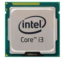 Процессор Intel Core i3 10100F в ДНР