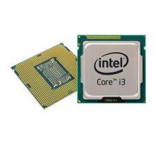Процессор Intel Core i3 9100F в ДНР