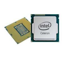 Процессор Intel Celeron G5900 в ДНР