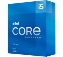 Процессор Intel Core i5 11400F в ДНР