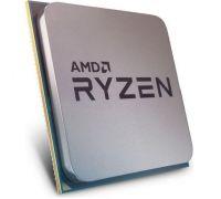 Процессор AMD Ryzen 3 4300GE (100-000000151)