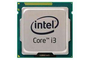 Процессор Intel Core i3 10105F