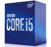 Процессор Intel Core i5 10400F в ДНР