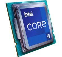 Процессор Intel Core i9 11900KF