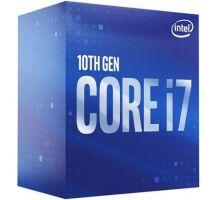 Процессор Intel Core i7 10700 в ДНР