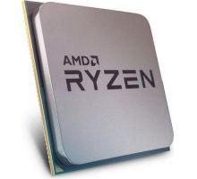 Процессор AMD Ryzen 5 5600X (100-000000065)