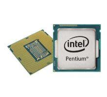 Процессор Intel Pentium G4400 в ДНР