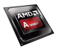 Процессор AMD A10-8770 (AD877BAGM44AB)