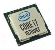 Процессор Intel Core i7 10700KF