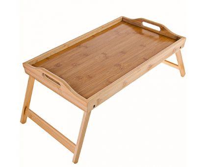 Столик для завтрака MAYER BOCH 27358