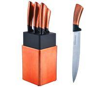Набор ножей MAYER BOCH 29769
