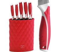 Набор ножей MAYER BOCH 26988-4