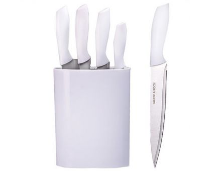 Набор ножей MAYER BOCH 29654