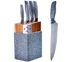 Набор ножей MAYER BOCH 29770 в ДНР
