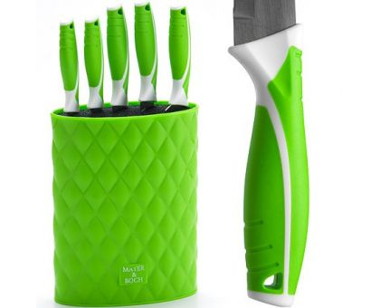 Набор ножей MAYER BOCH 26988-3