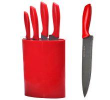 Набор ножей MAYER BOCH 29656 в ДНР