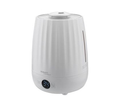 Ультразвуковой увлажнитель воздуха Scarlett SC-AH986E15 Белый