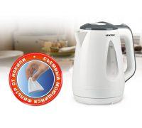 Чайник Centek CT-0048W