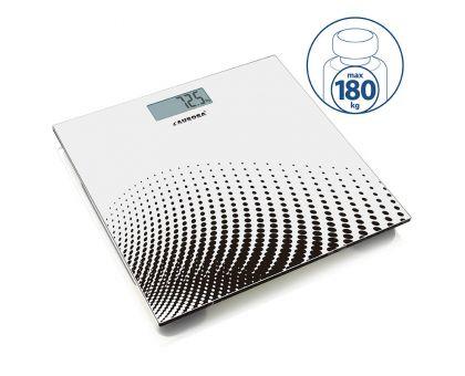 Весы напольные AURORA AU4314