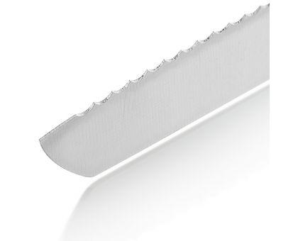 Нож для хлеба AURORA AU891