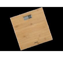 Весы напольные Centek CT-2432