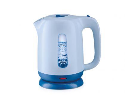Чайник Centek CT-0044 Bl