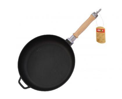 Сковорода Биол 0124