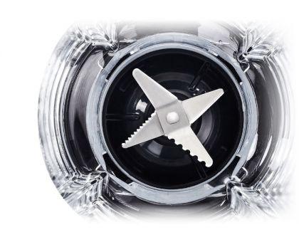 Настольный блендер Centek CT-1321