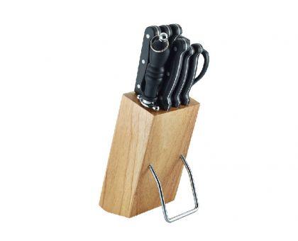 Набор ножей AURORA 860