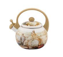 Чайник AURORA 5533AU