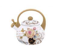 Чайник AURORA 5553AU