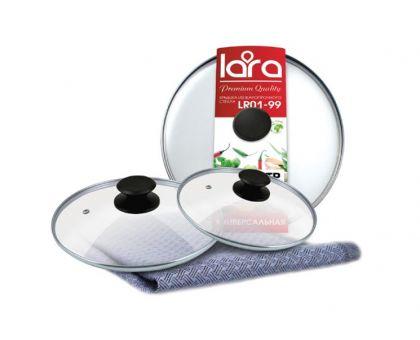 Крышка Lara LR01-100
